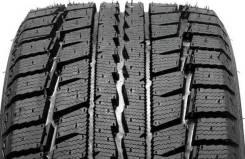 Dunlop Graspic DS2. Всесезонные, 2015 год, без износа, 4 шт