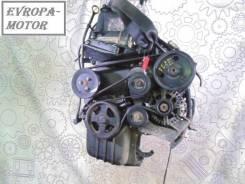 Двигатель (ДВС) на Ford Ka на 1996-2008 г. г. объем 1.3 л.