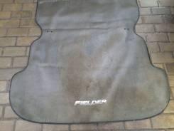 Коврик. Toyota Corolla Fielder, NZE121, NZE121G
