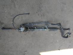 Рулевая рейка. Toyota Mark II, JZX110 Двигатель 1JZGTE