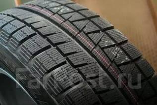 Bridgestone Blizzak Revo GZ. Всесезонные, 2015 год, без износа, 4 шт