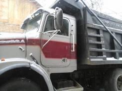 Freightliner. Продается самосвал, 11 100 куб. см., 25 000 кг.