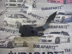 Педаль акселератора. Suzuki SX4, YA11S, YA41S, YB11S, YB41S, YC11S Двигатель M15A