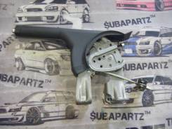 Ручка ручника. Suzuki SX4, YC11S, YB11S, YB41S, YA11S, YA41S Suzuki Kei, ZC71S, ZC21S, ZC11S, ZC31S, ZD21S, ZD11S Suzuki Swift, ZC11S, ZC31S, ZD21S, Z...
