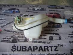 Бачок стеклоомывателя. Suzuki SX4, YA11S, YA41S, YB11S, YB41S, YC11S Двигатель M15A