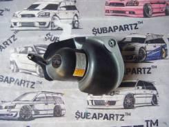 Панель рулевой колонки. Suzuki SX4, YA11S, YA41S, YB11S, YB41S, YC11S Двигатель M15A