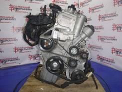 Двигатель в сборе. Volkswagen Golf, 1K1, 5M1 Volkswagen Golf Plus, 5M1 Volkswagen Passat, 3C5, 3C2 Skoda Octavia, 1Z5 Двигатель BLF