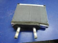 Радиатор отопителя. Nissan Almera, B10RS Nissan Almera Classic Двигатель QG16