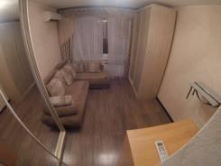 Гостинка, улица Сельская 6. Баляева, частное лицо, 17 кв.м. Комната