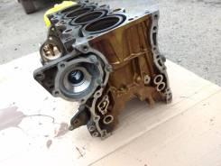 Блок цилиндров. Suzuki: Jimny Sierra, Solio, Swift, Jimny, Jimny Wide, Wagon R Solio Двигатель M13A
