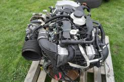 Двигатель 2.0 AMG 133.980 на Mercedes W176