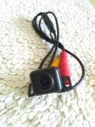 Камера заднего хода