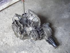 АКПП. Suzuki SX4, YC11S, YB41S, YB11S, YA41S, YA11S Двигатель M15A