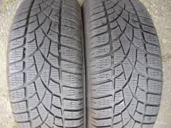 Dunlop SP Winter Sport 3D, 235/45 R18