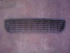 Решетка радиатора. Citroen C3 Picasso