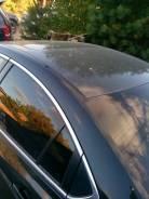 Крыша. Mazda Mazda6, GH Двигатели: MZRDISI, LFDE, MZR, LF17, MZRCD, R2BF, RF7J, R2AA, L5VE, L813