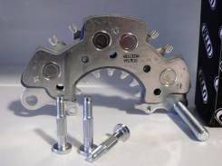Диодный мост генератора. Nissan Elgrand, APWE50, APE50 Nissan Terrano, R50 Nissan Cima, FHY33 Двигатели: VQ35DE, VQ30DET