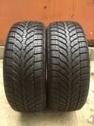Bridgestone Blizzak LM25, 225/50 R17