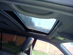 Крыша. Toyota RAV4