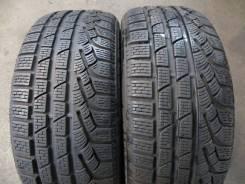 Pirelli Winter 210 Sottozero 2, 235/55 R18