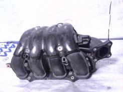 Коллектор впускной. Toyota Camry, ACV40, AHV40, ASV40, CV40, GSV40, SV40 Двигатели: 2AZFE, 2AZFXE