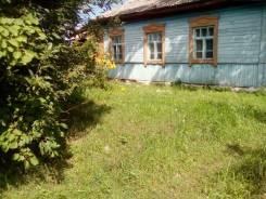 Продам дом с земельным участком. Камень-Рыболов, ул. Калинина, 11, р-н Ханкайский, площадь дома 50 кв.м., электричество 15 кВт, отопление твердотопли...