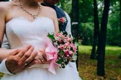 Видеограф на вашу свадьбу и мероприятие