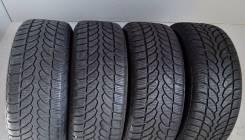 Bridgestone Blizzak LM32, 215/65 R16