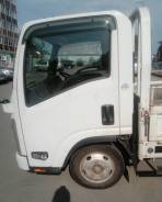 Mazda Titan. Продам грузовик 2008, 3 000куб. см., 3 000кг., 4x2