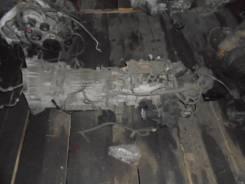 АКПП. Mitsubishi Pajero, V65W, V75W Двигатели: 6G74, 6G74GDI