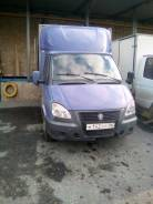 ГАЗ 3302. Продам змз405, 2 400 куб. см., 2 000 кг.