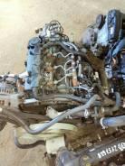 Двигатель в сборе. Ford Transit Citroen Jumper Peugeot Boxer. Под заказ