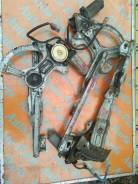 Стеклоподъемный механизм. Honda Accord Inspire, CB5