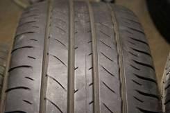 Dunlop SP Sport Maxx 050. Летние, 2014 год, износ: 20%, 4 шт