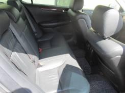 Ковровое покрытие. Toyota Windom, MCV30 Lexus ES300, MCV30, MCV31