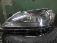 Фара. Honda Legend, KB1