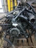 Двигатель в сборе. Mitsubishi Canter, FB501B Двигатель 4M40