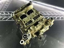 Балансирный вал Honda