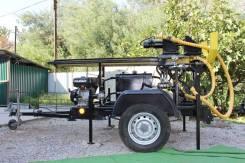 Партнер TS-15. Продается МГБУ TS-15 2015г. Партнер г. Челябинск. В хорошей комплектаци, 1 500 куб. см., 750 кг.