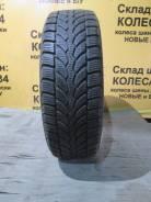 Bridgestone Blizzak LM-32. Зимние, без шипов, 2014 год, 20%, 1 шт