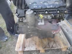 Двигатель 3.6B LY7 на Chevrolet Captiva