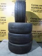 GT Radial Champiro WT-AX. зимние, без шипов, 2013 год, б/у, износ 20%