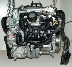 Двигатель 2.4B LE5 на Chevrolet Cobalt