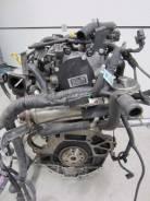 Двигатель 2.0D Z20S на Chevrolet Cruze