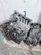 Двигатель honda G20a (saber, inspire, rafaga, ascot)