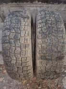Michelin XM+S 100. Всесезонные, износ: 10%, 2 шт