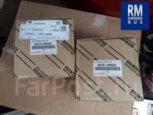 Гидроаккумулятор подвески. Lexus LX450d, URJ201, URJ202, VDJ201 Lexus LX460, URJ201, URJ202, VDJ201 Lexus LX570, URJ201, URJ201W, URJ202, VDJ201 Toyot...