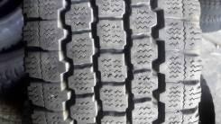 Bridgestone W960. Зимние, без шипов, износ: 10%, 4 шт
