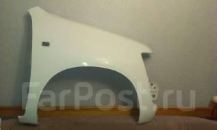 Крыло. Toyota Probox, NCP51, NCP51V