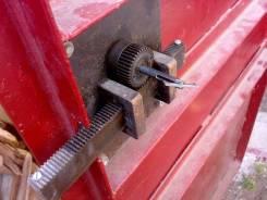 Изготовление нестандартных ключей по замку. Перекодировка замков